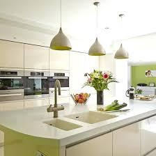 pendant lighting for kitchens glass pendant light pendant lighting