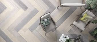 Discontinued Florida Tile Natura by International Wholesale Tile Llc Tile Ceramic Porcelain