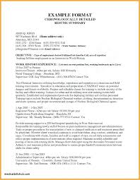 Resume: Resume Examples For Teens Templates Builder Writing ... Hair Color Developer New 2018 Resume Trends Examples Teenager Examples Resume Rumeexamples Youth Specialist Samples Velvet Jobs For Teens Gallery Cv Example A Tips For How To Write Your 650841 Of Tee Teenage Sample Cover Letter Within Teen Templates Template College Student Counselor Teenagers Awesome Unique High School With No Work Experience Excellent