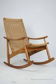 Danish Cord Rocking Chair From Fair Auction Co Of Sterling, VA Thismcguire Instagram Photos And Videos Viewer Danishpapercord Hash Tags Deskgram Wegnerstyle Yugoslavian Folding Rope Chairs Modern Chair Folding Rope The Conran Shop Danish Cord Heritage Basket Studio Fredericia J16 Rocking Chair Design Hans J Wegner Six 6 Teak Ding Chairs With Est Edit Rocking Objects Est Living Wegner Adslkinfo Cord Weaving Seatback Spindle Easy Midcentury In The Style Of