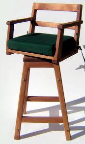 Kitchen Chair Cushions Walmart by Bar Stools Henriksdal Bar Stool Cover Gray Dining Chair Cushions