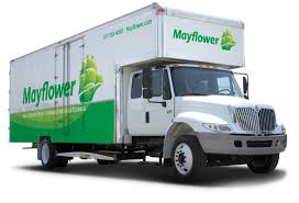 Moving Truck: Mayflower Moving Truck Jack Maxton Is The Chevy Dealer In Columbus For New Used Cars And Chevrolet Dealership Jeff Wyler Of Volvo Trucks Hoffman Kuhn Twin Auto Recovery Take Delivery On Custom Jerrdan Rent A Car Worldwide Budget Rental Enterprise Fleet Management Services Tracking Vehicle Leasing Vacuum Truck Ems Site Creole 2 Geaux Food Roaming Hunger The Notsolong Haul Operational Challenges To Ownerops After Moving Cargo Van Pickup Ford Ricart Near 2017 Manitex 50128s Crane For Sale Ohio On Cranenetworkcom