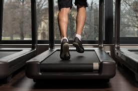 perdre du poids maigrir mincir tapis de course 1