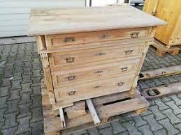 antik möbel gebraucht kaufen in burgebrach ebay kleinanzeigen