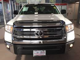 Used Trucks San Antonio | 2019-2020 New Car Specs Twilight Auto Sales San Antonio Tx New Used Cars Trucks Nissan Titans For Sale Of Braunfels In By Owner Car Models 2019 20 Courtesy Chevrolet Diego The Personalized Experience Kahlig Group In Ingram Park Has Selections New And Used Cars Official Bobcat Equipment Dealer Police Seek Men Who Robbed Armored Car At North Star Mall 2018 Titan Xd For Sale 2012 Silverado 2500hd Bayona Motor Werks Serving Castroville Is A Dealer