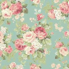 Wallpaper Bird Vintage Old Fashioned Shabby Chic 52579baab45b542cd3b349474af1f8ab Flower Background Floral 1611100