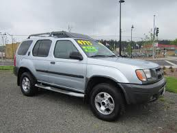 2000 NISSAN XTERRA SE 4X4 SOLD!! - YouTube Maxima Xterra Frontier Pickup Truck Set Of Fog Lights A Nissan Is The Most Underrated Cheap 4x4 Right Now 2006 Pictures Photos Wallpapers Top Speed 2002 Sesc Expedition Built Portal Used 4dr Se 4wd V6 Automatic At Choice One Motors 25in Leveling Strut Exteions 0517 Frontixterra 2019 Coming Back Engine Cfigurations Future Cars 20 Nissan Xterra Sport Utility 4 Offroad Ebay 2018 Specs And Review Car Release Date New Xoskel Light Cage With Kc Daylighters On 06 Bumpers