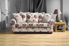 rénovation canapé rénovation de canapé cuir et tissu