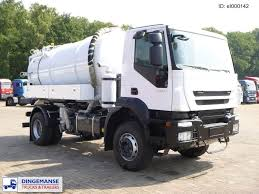 Naujo Asenizatorius IVECO Trakker AD190T38 4x2 Vacuum Truck / NEW ... Disab Sdr20t Vacuum Truck Duromac Trucks Highpoint In The Vaal Triangle Trucks For Sale Portable Restroom Truck Septic From Wikipedia Supsucker High Dump Super Products Browse Our Vacuum Trailers Ledwell Curry Supply Company Services Jmt Environmental Tech Pa Nj Area Home Custom Built Equipment 2010 Intertional Pro Lf627 Vacuum Truck 12 Er And Trailers A1 Earthworks