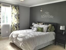 schlafzimmer graue wand 2021 lifebythegills