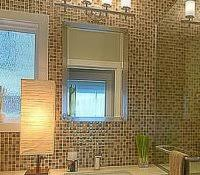 cost to tile a tub surround update bathroom without replacing