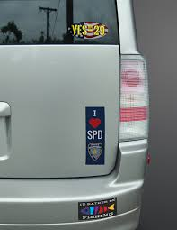 100 Custom Stickers For Trucks Bumper Sticker