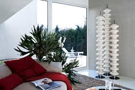design heizkörper bild 17 living at home