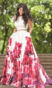 best 25 floral print dresses ideas on pinterest long dresses