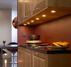 how to install ikea kitchen cabinet lights trekkerboy