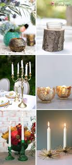 25+ Cute Gold Candle Holders Ideas On Pinterest | Gold Candles ... Bring Romantic Feeling For Christmas With Mercury Glass Antler Candle Holders Large Hurricane Pottery Barn Au Design Krazy Lighting Francis Dont Disturb This Groove The Look Less Knockoff Hurricanes Moody Girl Projects Candlesticks Decorating With Interior Chandeliers Adele Chandelier Small Pottery Barn Inspired Rope Wrapped Candleholder Diy Stonegable Pivot Mirrors Restoration Hdware Bathroom Vanities Really Simple Pillar Holder