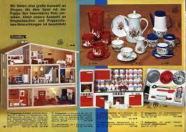 1972 vedes 20 lundby fuchs diepuppenstubensammlerin flickr