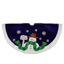 The Grinch Christmas Tree Skirt by Christmas Tree Skirt Basket Best Images Collections Hd For