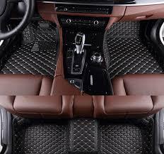 good mat custom special floor mats for renault captur 2016 easy