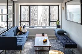 100 Flat Interior Design Images A Hong Kong Flat Gets An Extreme Makeover If A Home Has