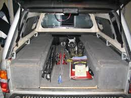 Truck Bed Carpet Kit Fanciful – Safecashing.info 2015 Chevy Colorado W Are Cx Truck Shell And Carpet Kit Youtube How To Build A Low Cost High Efficiency Carpet Kit For Your Truck Bed Kits Rujhan Home 092014 F150 Bedrug Complete Liner Brq09scsgk Amazoncom Jeep Brcyj76f Fits 7695 Cj7yj Of The The Toppers Camper Diy Plans Sportsman On 2011 Dodge Ram 1500 Short Pickup Best Tents Reviewed For 2018 Of A Image Result Ford Long Bed Camping Pinterest Trucks Cfcpoland