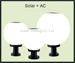 lighting led post light bulbs medium image for led outdoor post