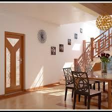Latest Trends In Kerala Dining Room Design Interior