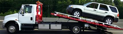 Cheapest Tow Truck Service Services Prices Singapore – Midnightsuns.info Tow Truck Operator Gunman Killed In Shootout Nbc 5 Dallasfort Worth Home Kw Wrecker Service Towing Roadside Mm Express 24 Hour Local Dallas Forth Worthtx Trucks Wraps Custom Striping Fleet Companies Welcome To World Recovery About Our Lifted Process Why Lift At Lewisville Rollback For Sale Texas Cheap Youtube Truck Funeral Procession Given Local Driver Tx Hours True 2018 Ford F150 Raptor 4x4 For Sale In D84341