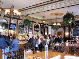 Bed And Biscuit Ithaca by 7 Best Restaurants And Bars In Ithaca Images On Pinterest