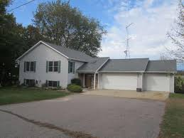 Fraser Christmas Tree Farm Ripon Wi by Reedsburg Real Estate Find Homes For Sale In Reedsburg Wi