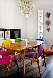 Trend Colors For Dining Room 2019