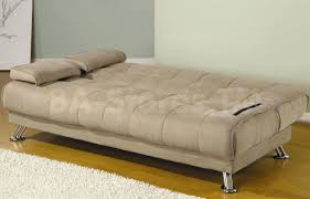 Jennifer Convertibles Sofa Bed Sheets by Full Size Sofa Beds Sofas