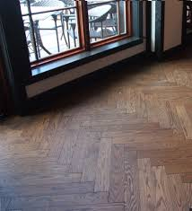 Glitsa Floor Finish Instructions by Wide Plank Hardwood Information