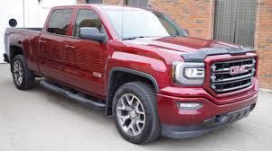 GMC Sierra 1500 (2014-up) Textured Tough Guard 2014 Gmc Sierra 1500 8 Photos Informations Articles Bestcarmagcom Price Reviews Features Slt Z71 Start Up Exhaust And In Depth Review Youtube Denali Pairs Hightech Luxury Capability 42018 Chevrolet Silverado Used Vehicle Crew Cab 4x4 Road Test Autotivecom Master Gallery New Taw All Access Usa Auto Americane Autopareri 4wd Blackpressusa Brings Bold Refinement To Fullsize Trucks Review Notes Autoweek Sierra Rally Rally Package Stripe Graphics 3m