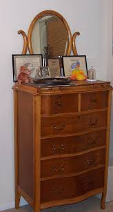 birdseye maple dresser things i love pinterest dresser and