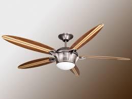 best with remote ceiling fan light minimalist modern