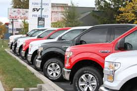 Rose City Ford Sales Limited - Opening Hours - 6333 Tecumseh Rd E ... Used 2015 Toyota Tundra 4wd Truck Sr5 For Sale In Indianapolis In New 2018 Ford Edge Titanium 36500 Vin 2fmpk3k82jbb94927 Ranger Ute Pickup Truck Sydney City Ceneaustralia Stock Transit Editorial Stock Photo Image Of Famous Automobile Leif Johnson Supporting Susan G Komen Youtube Dealerships In Texas Best Emiliano Zapata Mexico May 23 2017 Red Pickup Month At Payne Rio Grande City Motor Trend The Year F150 Supercrew 55 Box Xlt Mobile Lcf Wikipedia