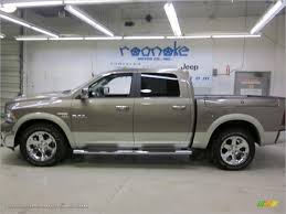 Used Dodge Trucks Austin Elegant 2010 Dodge Ram 1500 Laramie Crew ... Used Dodge Trucks Luxury Ram 3500 Flatbed For Sale 4x4 Wwwtopsimagescom Buy A Used Car In Brenham Texas Visit Chrysler Jeep Pickup For Dsp Car Diesel On Craigslist Fresh 307 Best 44 Dakota 2005 Lifted Jpg Wikimedia Crhcommonswikimediaorg Truck Models 1800 Service Manual Cars Suvs Phoenix Autonation Usa 2010 1500 Slt Quad Cab San Diego At Dave Sinclair New Lifted Dodge Truck And 2012 Ram Huge Selection