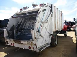 1996 CHEVROLET KODIAK GARBAGE TRUCK, VIN/SN:1GBM7H1J0TJ101996 - S/A ... Durapack Python Garbage Truck Breast Cancer Heil Trucks 2017 Autocar Acx64 Cfl W Body Rapid Rail Automated Siloader Dump Rental Harrisburg Pa As Well Bodies Together With Vehicles Rays Trash Service Republic Services Halfpack Front Loader Environmental Idem Recycling Lesson Plan For Preschoolers Automation Gives Lift To Ohio Citys Solid Waste Collection Waste360 The Worlds Best Photos By Jo Flickr Hive Mind Acx Starr Youtube Inspirational Pt 1000 New Cars And Public Surplus Auction 1702665