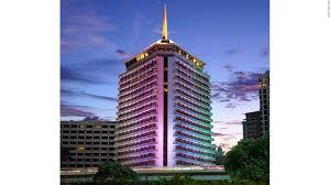 100 The Dusit Thani Bangkoks Hotel Prepares To Close CNN Travel