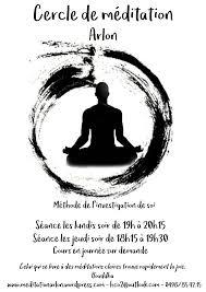cours cuisine arlon séance de méditation arlon quefaire be