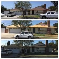 Pacific Homeworks 45 s & 179 Reviews Contractors 1602