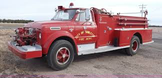 1967 Chevrolet C60 Firetruck | Item F6421 | SOLD! July 9 Gov... A Very Pretty Girl Took Me To See One Of These Years Ago The Truck History East Bethlehem Volunteer Fire Co 1955 Chevrolet 5400 Fire Item 3082 Sold November 1940 Chevy Pennsylvania Usa Stock Photo 31489272 Alamy Highway 61 1941 Pumper Truck Us Army 116 Diecast Bangshiftcom 1953 6400 Silverado 1500 Review Research New Used 1968 Av9823 April 5 Gove 31489471 1963 Chevyswab Department Ambulance Vintage Rescue 2500 Hd 911rr Youtube