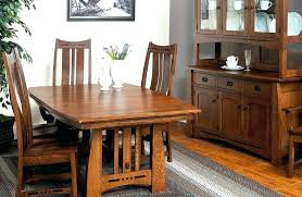 Dining Room Tables That Store Leaves Table Storage Leaf Hardware With Self Storing Excellent