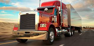 Box Truck Insurance Torrance , Cargo Truck Insurance Torrance ... Illinois Truck Insurance Tow Commercial Torrance Quotes Online Peninsula General Farmers Services Nitic Youtube What An Insurance Agent Will Need To Get Your Truck Quotes Tesla Semis Vast Array Of Autopilot Cameras And Sensors For Convoy National Ipdent Truckers How Much Does Dump Cost Big Rig Trucks Same Day Coverage Possible Semi Barbee Jackson