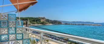 100 Molos Hotel Filos Holidays Travel