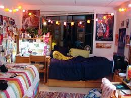 Full Size Of Uncategorizedcollege House Decor In Fascinating College 20 Creative