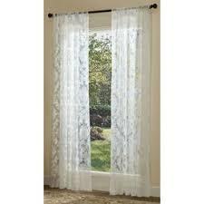 57 best window treatment images on pinterest curtain rods
