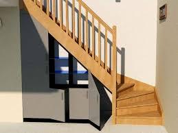 escalier 2 quart tournant leroy merlin escalier quart tournant leroy merlin ring with escalier