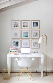best 25 white desks ideas on pinterest chic desk home office
